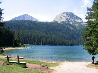 crno_lake