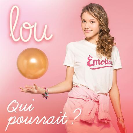 MUSIQUE : Qui pourrait regarder le nouveau clip de Lou ?
