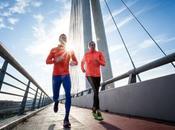 OBÉSITÉ L'exercice réduit graisse abdominale mais comment