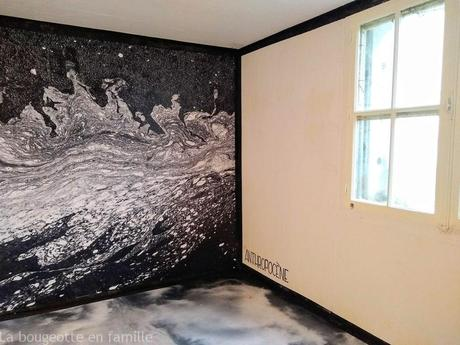 La galerie éphémère, le RDV street art près de Montpellier