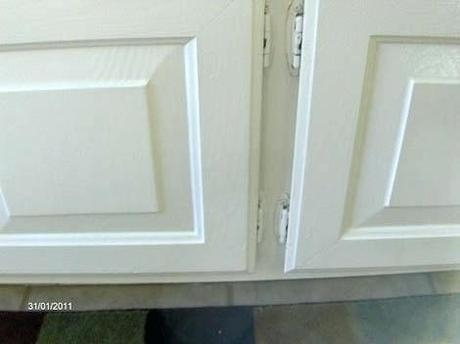 spray paint cabinet hinges spray paint cabinet hinges com spray painting metal cabinet hardware