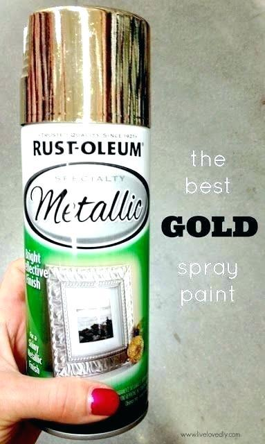 spray paint cabinet hinges spray paint cabinet hardware best spray paint for metal paint secrets the best gold spray paint spray paint cabinet can you spray paint brass cabinet hardware