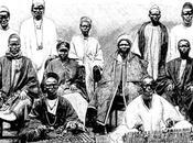 vient d'ailleurs representation pouvoir afrique traditionnelle.(2)]
