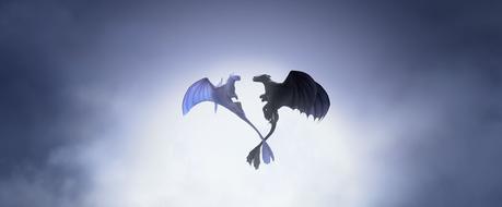 Dragons 3, le monde caché – critique