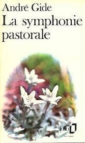 Chronique de lecture : La Symphonie pastorale d'André Gide