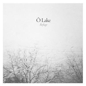Ô Lake
