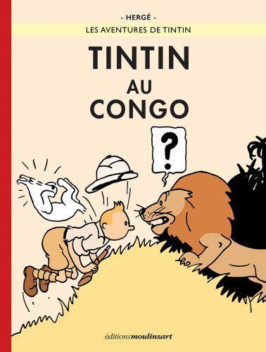 Tintin au Congo : La controverse est-elle justifiée ?