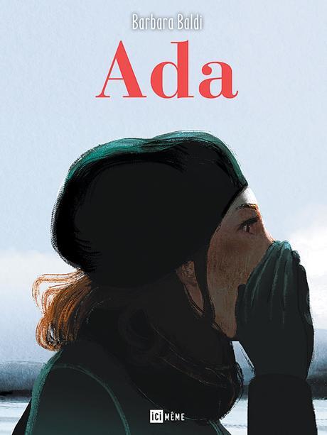 Ada_Couv