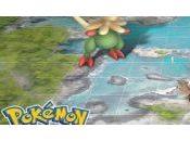 Pokémon deux nouveaux shiny disponibles