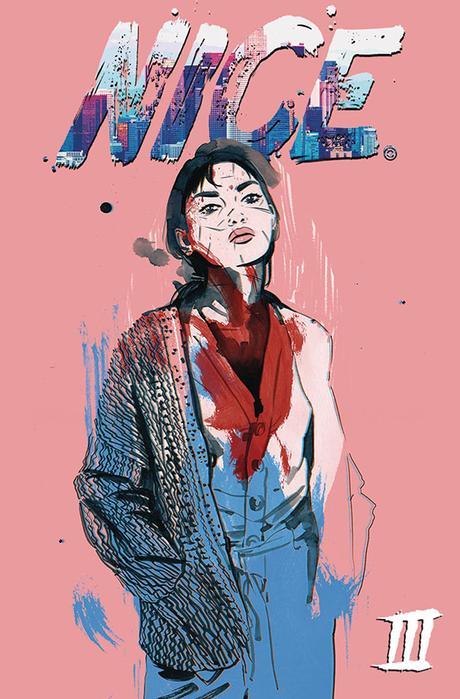 Jolies covers du mercredi 6 février 2019