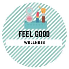 feel good - wellness - conseils beauté