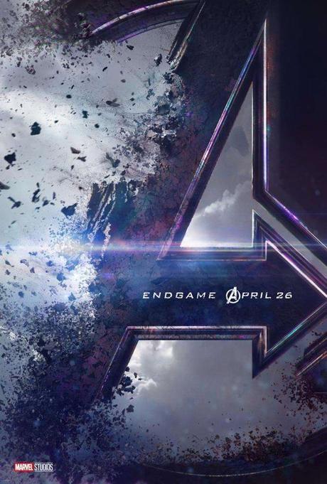Bande annonce et photos Avengers Endgame