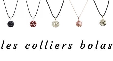 Notre sélection de tenues et d'idées de cadeaux spécial Saint Valentin