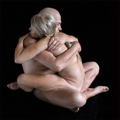 Sculptures hyperréalistes de Marc Sijan