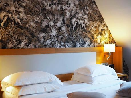 Le Six, hôtel 4 étoiles à Paris 6ème