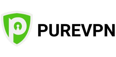 PureVPN : le meilleur VPN payant de 2019 !