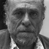 Charles Bukowski – Métamorphose