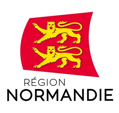 #Regionnormandie - Un nouveau titre de qualité pour le Bulot de la Baie de #Granville : Il vient de recevoir une IGP !