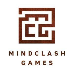 Cerebria Forces Of Balance, prônez l'équilibre chez Mindclash Games
