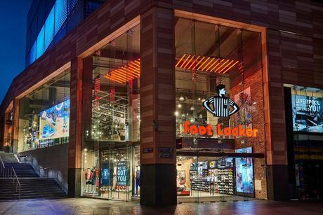 Foot Locker investit 100 millions de dollars dans le groupe GOAT spécialisé dans le marché du resell