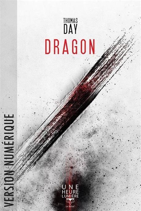 Dragon par Thomas Day