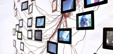 Touch Me : citoyen à l'ère du numérique