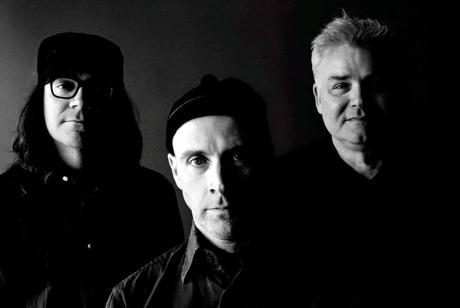The Messthetics au Magasin 4- Bruxelles, le 7 février 2019