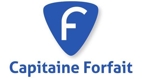 Comparez toutes les offres mobiles & internet avec Capitaine Forfait !
