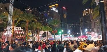 Bon alors, le Nouvel An chinois, c'est comment?