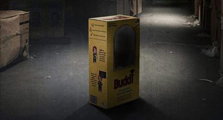 Chucky : Premier trailer pour le reboot/remake de la franchise