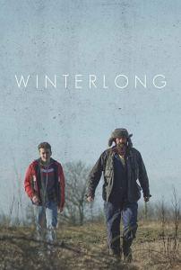 Winterlong, un film émouvant à découvrir au Ciné O'clock