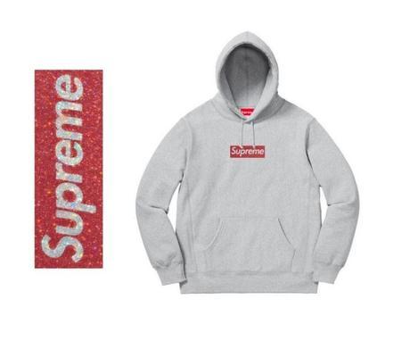 Supreme SS19 : Tous les leaks de la prochaine collection
