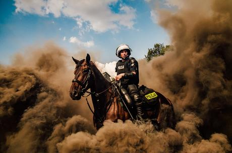 Sony World Photography Awards 2019 : découvrez les photos présélectionnées