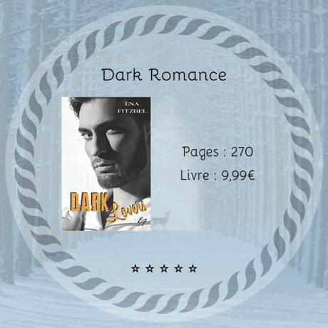 Dark Lovers » Ena Fitzbel