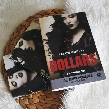 Dollars #3 – Hundreds alt=