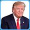 Le président Trump devrait bannir les équipements de télécommunications chinois sur les réseaux américains la semaine prochaine