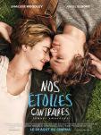 Films d'Amour avec un grand « A »