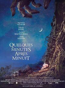 MES 100 FILMS PRÉFÉRÉS
