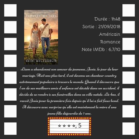 Samedi Ciné #5