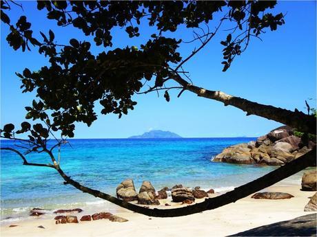 Les Seychelles : Mahé, plus grande île d'un archipel de rêve