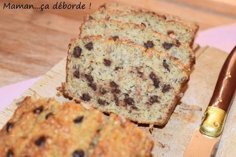 https://www.healthyfoodcreation.fr/bananabread-aux-pepites-de-chocolat/