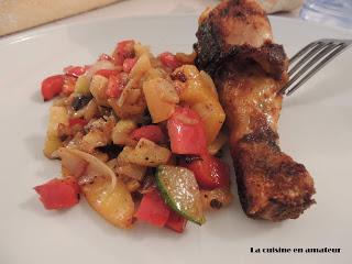 http://recettes.de/legumes-sautes-au-paprika