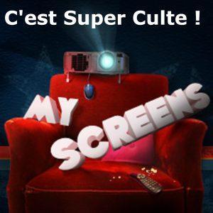 Podcast – C'est Super Culte #9 : Films romantiques