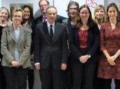 site Conférence Haye nous informe:
