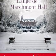 L_ange_de_Marchmont_Hall_c1