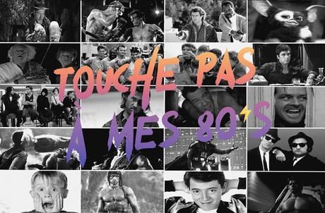 [TOUCHE PAS À MES 80ϟs] : #6. La Folle Journée de Ferris Bueller