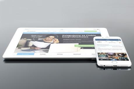 MWC 2019 et les annonces sur les smartphones pliables