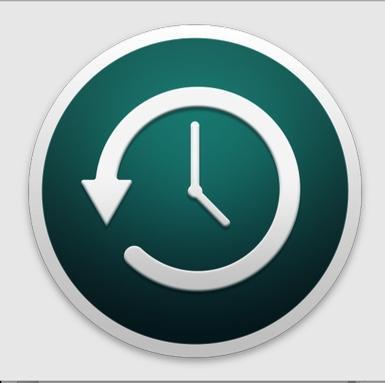 SAUVEGARDEZ avant toute intervention sur un Mac !