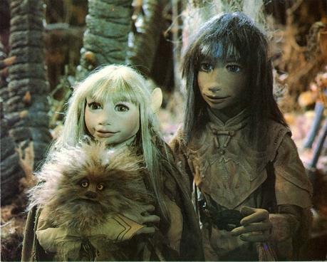 Dark Crystal à l'affiche du Ciné O'Clock