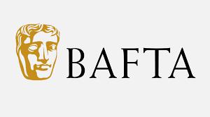 Palmarès des Bafta Awards 2019